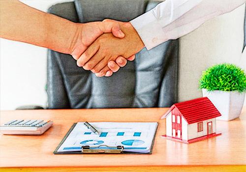 Plazo para que un arrendatario desocupe una vivienda urbana o un local comercial