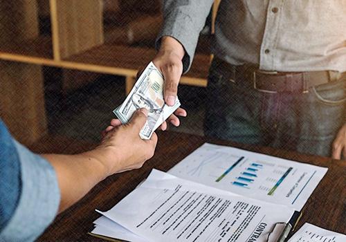 Liquidación de contrato de trabajo a término fijo finalizado sin justa causa