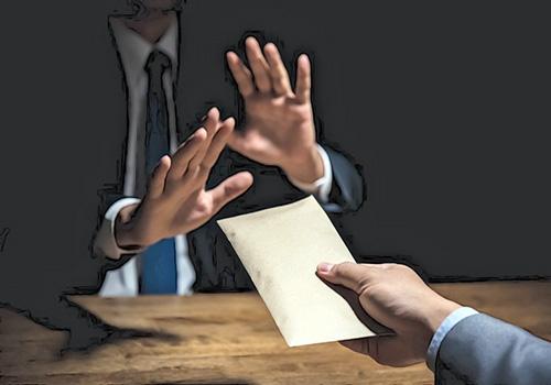 Fraude corporativo: ¿por qué cuando ocurre los señalados son los revisores fiscales y auditores?