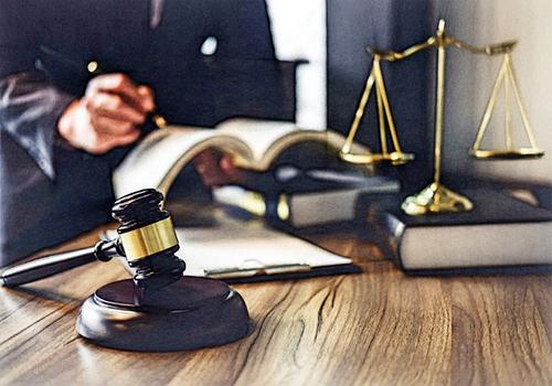 Normalización tributaria de la Ley 1943 de 2018 fue declarada exequible por la Corte Constitucional