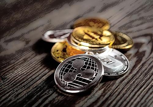 Tratamiento fiscal de las monedas virtuales: OCDE trabaja para que todo esté listo en 2021