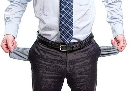 ¿Alivios financieros próximos a vencerse? Recuerda que puedes reestructurar tus deudas