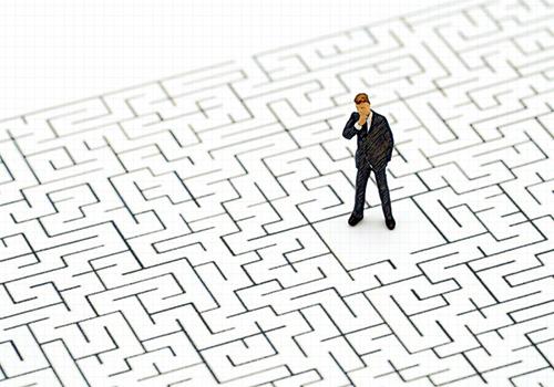 Ingresos provenientes de contratos con clientes: comentarios sobre la NIIF 15