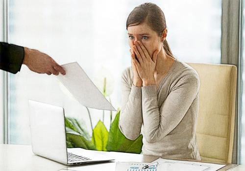 Cuidado con las 14 conductas que constituyen acoso laboral