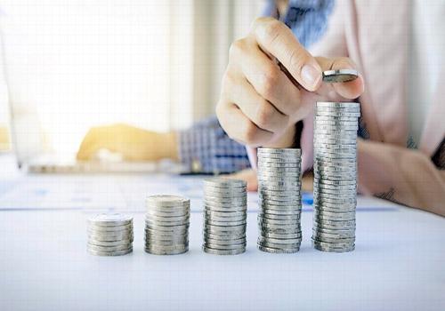 Aportes a seguridad social para procedencia de la deducción de pagos a trabajadores independientes