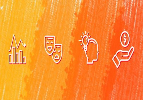 Rentas exentas de economía naranja producen utilidad totalmente gravada en cabeza de los socios