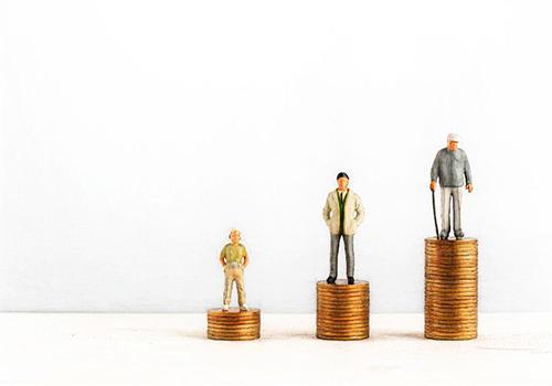 ¿Por qué en la reforma pensional sí se debería discutir el tema de las edades?