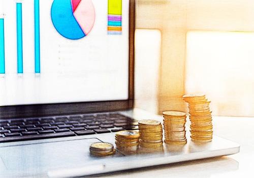 ¿Sus estados financieros están preparados correctamente?
