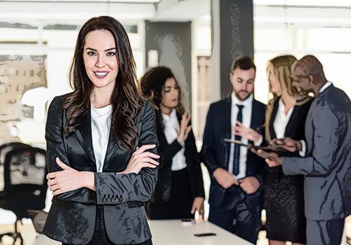 Aspectos contables al iniciar una empresa