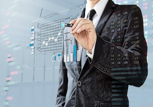 5 aspectos clave para el desarrollo de auditorías virtuales