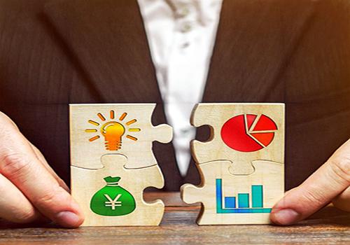 Tenga en cuenta estos aspectos para constituir empresa
