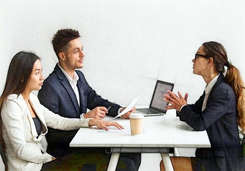 Conozca qué debe tener en cuenta un contador al momento de aceptar un contrato con un cliente (parte I)