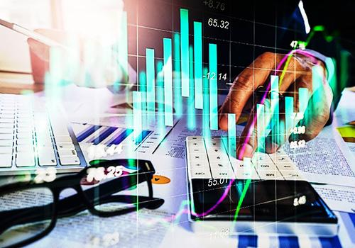Pasos para elaborar una correcta auditoría de estados financieros