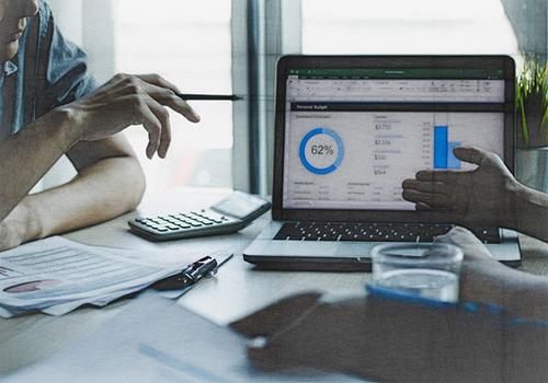 Información financiera 2019: plazos para reportarla a la Supersociedades durante 2020