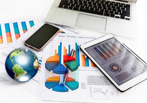 Análisis financiero, un plus en el ejercicio de tu profesión