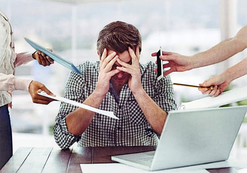 Políticas de seguridad laboral: ¿su empresa las está aplicando por el bienestar de los empleados?