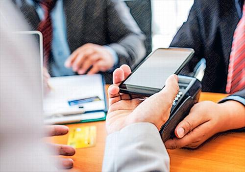 Exigir la factura electrónica es sinónimo de beneficios tributarios