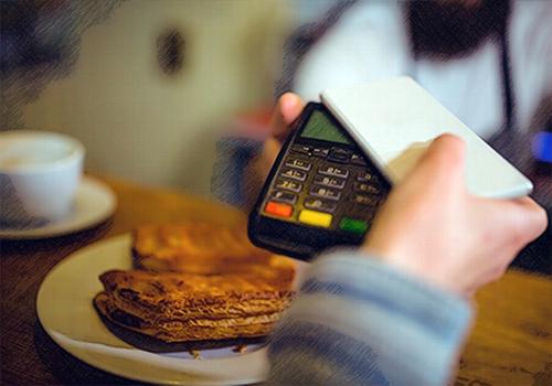 Conozca el significado de los términos que manejará al facturar electrónicamente