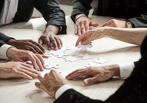 Estrategia global para encargos de auditoría: ¿qué debe contener?