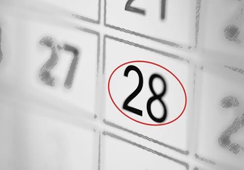 Contadores con procesos disciplinarios: JCC prorroga medida de suspensión de términos por COVID-19