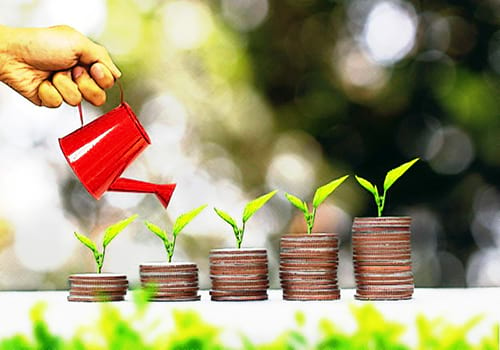 Grado de apalancamiento financiero, ¿cómo evaluar su impacto en la rentabilidad?