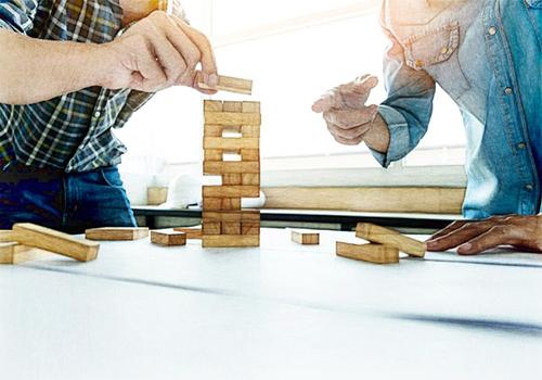 Habilidades blandas y conocimientos técnicos: equilibrio clave para perfil laboral 2020