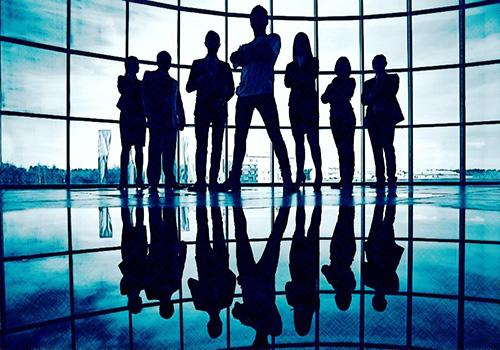 Régimen de entidades controladas del exterior: aspectos relevantes a tener en cuenta