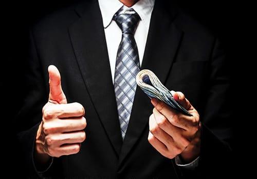 ¿Cómo cobrar honorarios justos? Estrategias para que los contadores vendan sus servicios