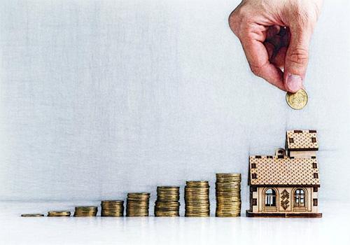 Impuesto al patrimonio: en septiembre de 2021 inician los plazos para el pago de la segunda cuota