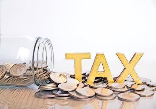 ¿Qué ocurriría con el sistema tributario nacional si hoy se eliminara el Estatuto Tributario?