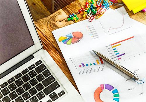 Fórmulas de matemáticas financieras útiles para el profesional contable. Actualícese #EnCasa
