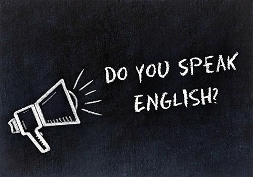«En la contaduría pública existe una escasez de profesionales que dominen el inglés»