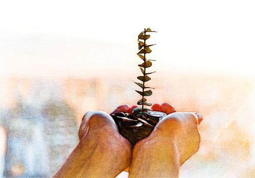Aportes voluntarios a pensión obligatoria para lograr un buen incremento en su mesada pensional