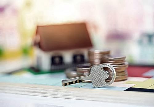 Impuesto diferido por venta de inmueble a largo plazo