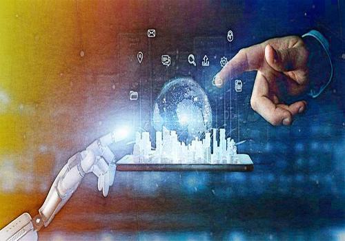 Contabilidad basada en inteligencia artificial, un paso que deben dar los contadores públicos