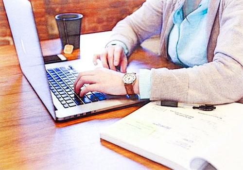 Nómina electrónica: plazos para habilitar, generar y transmitir el documento soporte a la Dian