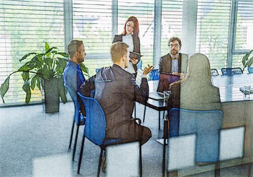 ¿Cuándo se convoca de forma extraordinaria a la asamblea de accionistas o junta de socios?