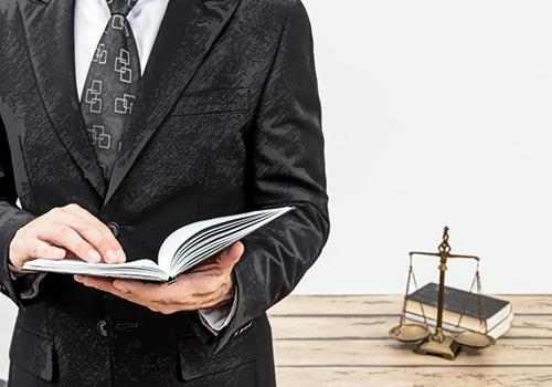 Actualización de los decretos reglamentarios de la Ley 2010 de 2019