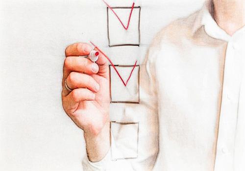 ¿Cómo seleccionar y aplicar políticas contables de forma acertada?