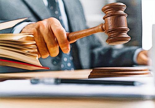 Deducción especial en renta por vincular adultos mayores se aprobó con Ley 2040 de julio 27 de 2020