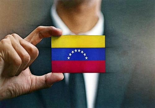 ¿De qué forma la migración de venezolanos está afectando el mercado laboral colombiano?