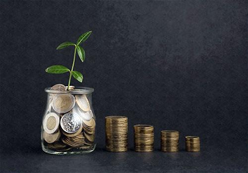 Impuesto diferido por activos generados internamente