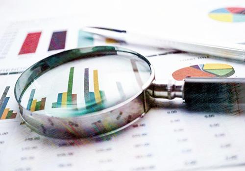 Comportamiento de la revisoría fiscal en empresas colombianas según Supersociedades