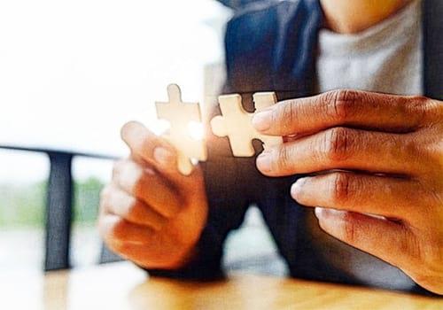 Plusvalía en la combinación de negocios: reconocimiento y medición