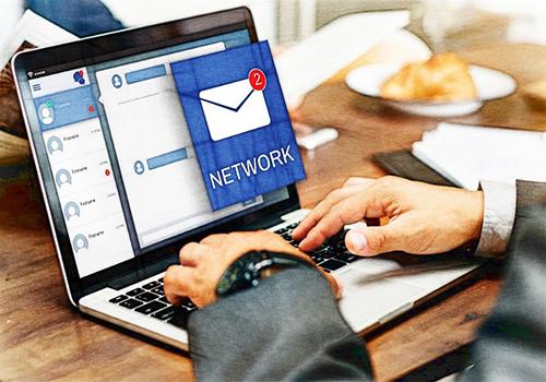 Implementación de notificación electrónica para actos administrativos