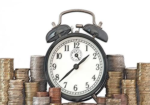 Reforma pensional: ¿qué tan lejos llegará la discusión del salario medio y el pago por horas?