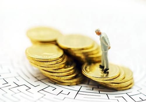 Retención en la fuente a título de renta sobre pagos que no constituyen salario