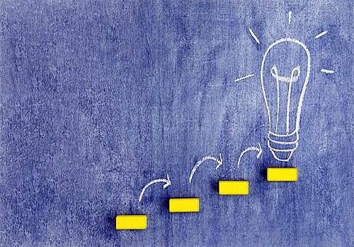 Propiedad intelectual, una herramienta que tienen las pymes para proteger sus productos invenciones