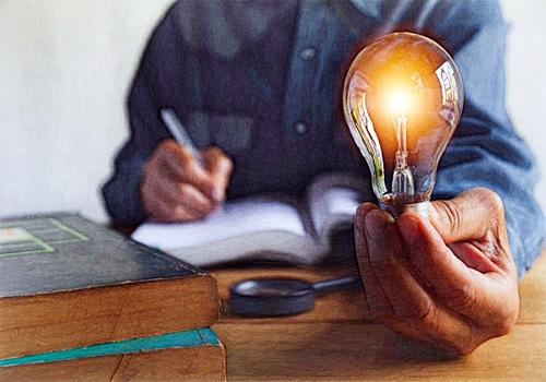 Colombia crece en solicitud de patentes: beneficios y etapas para obtener este privilegio