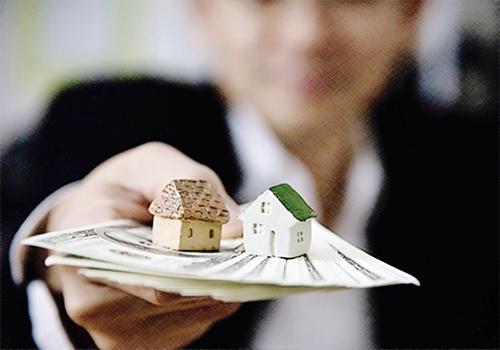 Impuesto al patrimonio: presentación del formulario 420 y pago de segunda cuota del impuesto a cargo